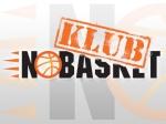 Klub Nbasket