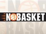 Logo Nbasket