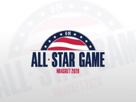 NBA All-Star Game 2020